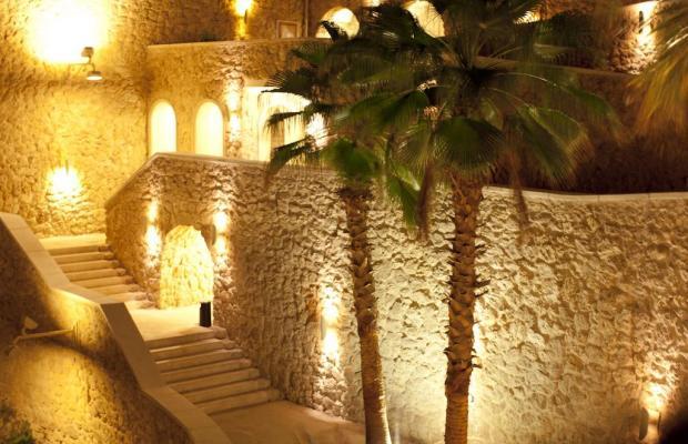 фотографии Citadel Azur Resort изображение №8
