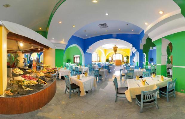фотографии отеля Domina Coral Bay Oasis Resort (ex. Domina Hotel & Resort Oasis) изображение №15