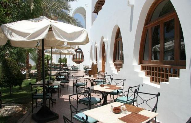 фото Dahab Resort (ex. Hilton Dahab Resort) изображение №10