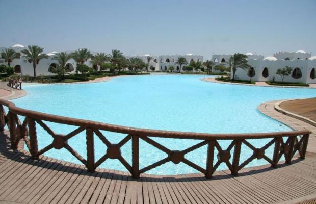 фото Dahab Resort (ex. Hilton Dahab Resort) изображение №2