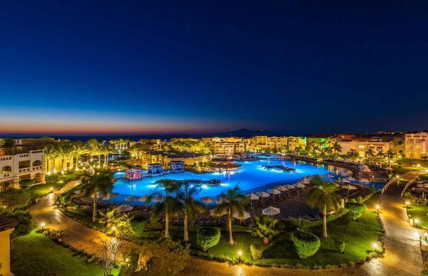 фото отеля Rixos Sharm El Sheikh (ex. Premier Royal Grand Azure) изображение №33