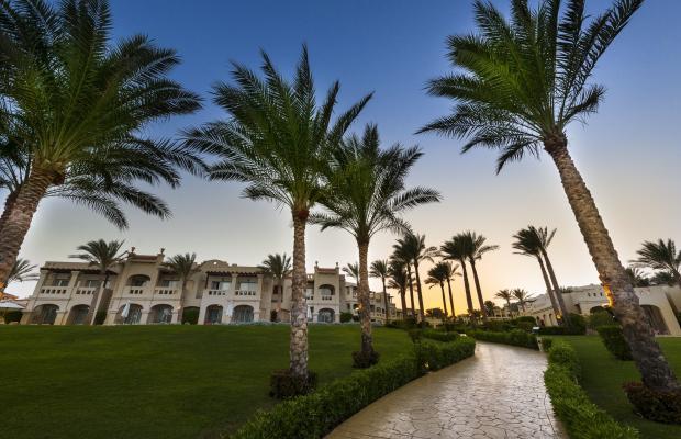 фотографии Rixos Sharm El Sheikh (ex. Premier Royal Grand Azure) изображение №4