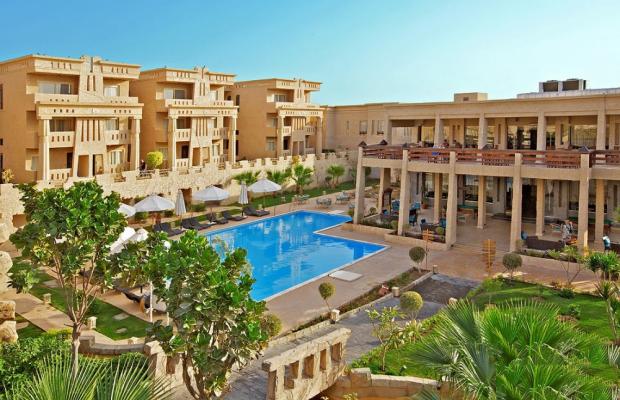 фото отеля El Hayat Sharm Resort изображение №1