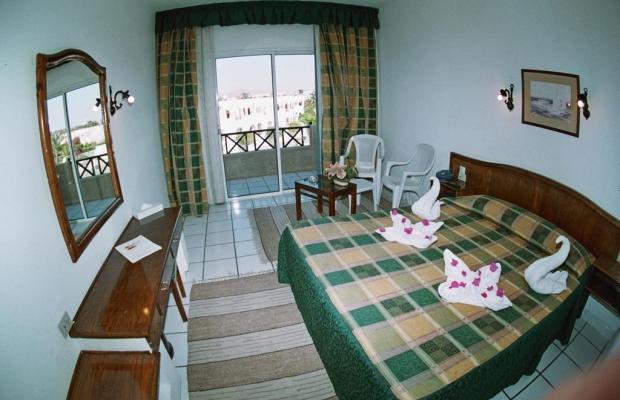 фотографии Fantazia Hotel изображение №12