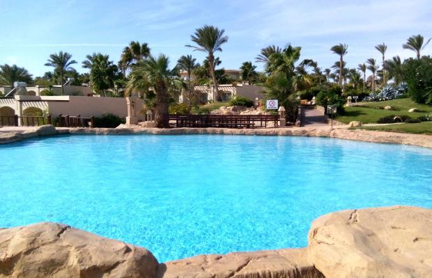 фото отеля Radisson Blu Resort (ex. Radisson Sas) изображение №57