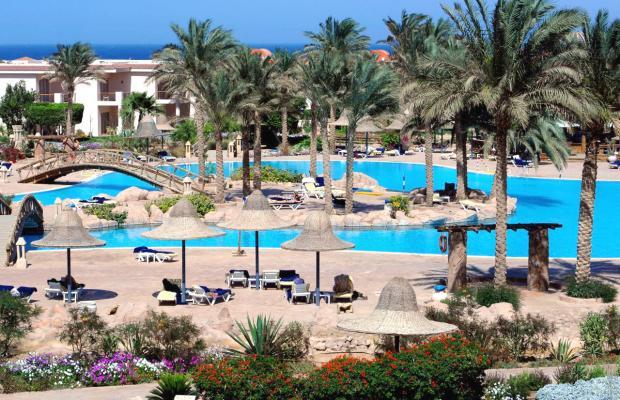 фотографии отеля Radisson Blu Resort (ex. Radisson Sas) изображение №7
