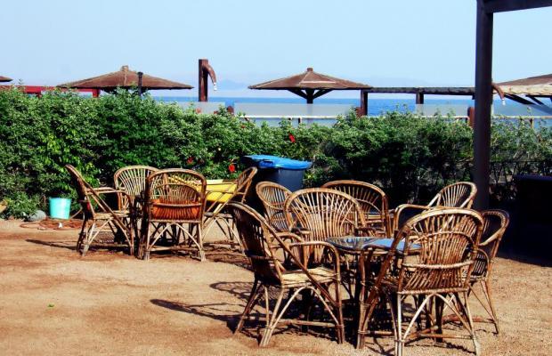 фотографии отеля Mirage Village Hotel изображение №31