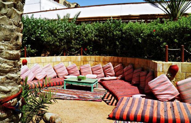 фото отеля Mirage Village Hotel изображение №25
