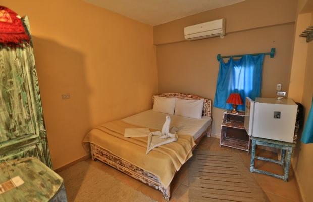фотографии отеля Mirage Village Hotel изображение №11