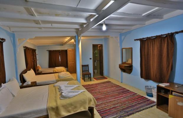 фотографии Mirage Village Hotel изображение №8