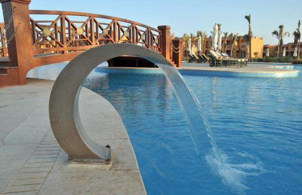 фото отеля Resta Grand Resort изображение №53