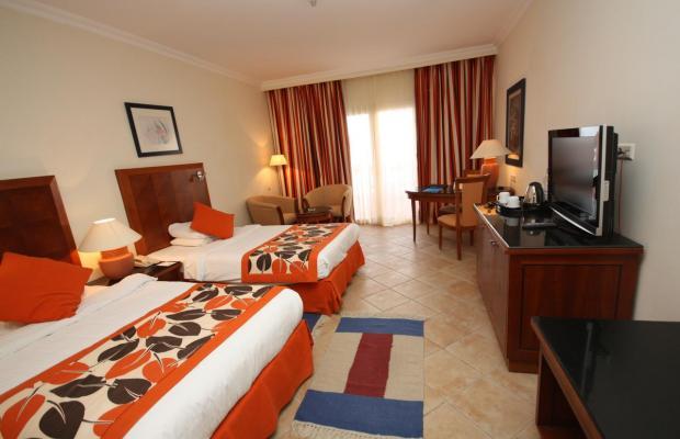 фотографии отеля Resta Grand Resort изображение №43