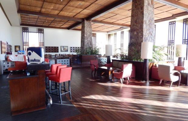 фото отеля Resta Grand Resort изображение №41