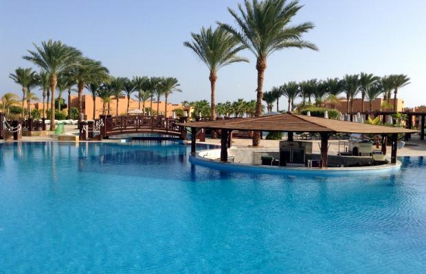 фото Resta Grand Resort изображение №30