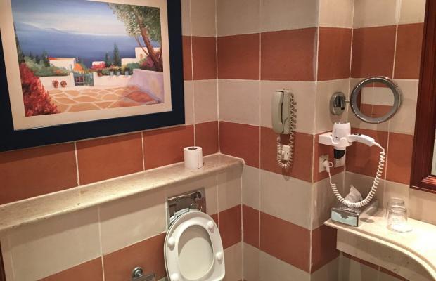 фото отеля Resta Grand Resort изображение №29