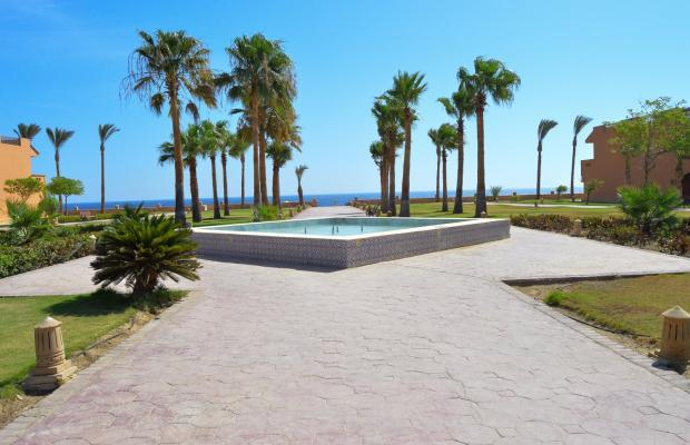 фотографии Resta Grand Resort изображение №8
