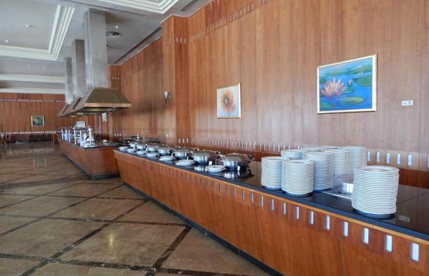 фото отеля Resta Grand Resort изображение №5