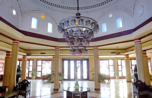 фото отеля Resta Reef Resort изображение №41