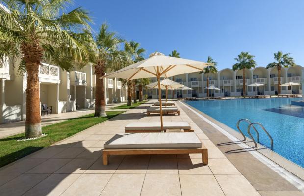 фотографии отеля Reef Oasis Beach Resort изображение №59