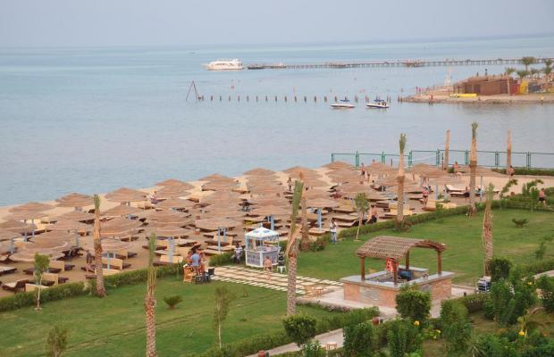фотографии отеля Mirage Aqua Park & Spa изображение №11