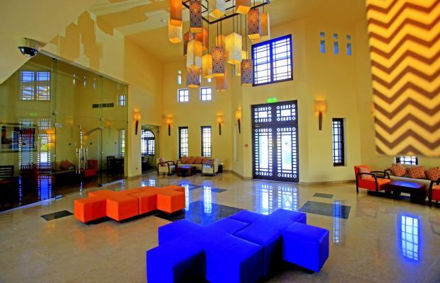 фото отеля Labranda Garden Makadi (ex. Makadi Garden Azur Resort) изображение №13