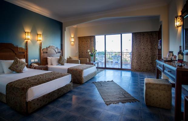 фотографии Jasmine Palace Resort & Spa изображение №32