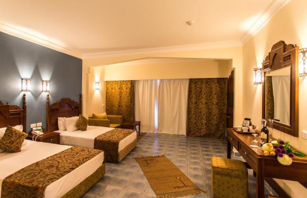 фотографии отеля Jasmine Palace Resort & Spa изображение №31