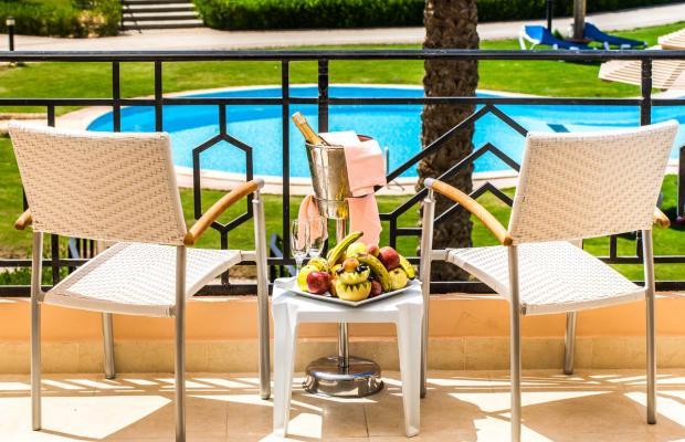 фотографии Jasmine Palace Resort & Spa изображение №12