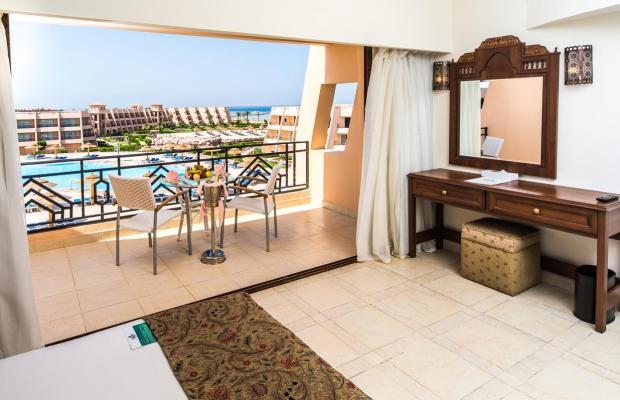 фото Jasmine Palace Resort & Spa изображение №10