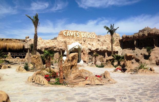 фото отеля Caves Beach Resort изображение №37
