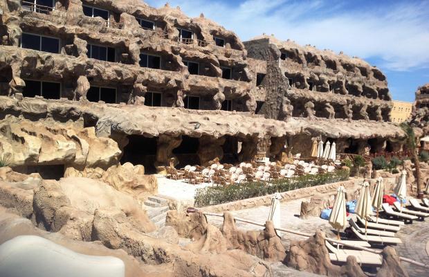 фото отеля Caves Beach Resort изображение №33