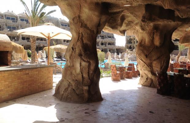 фото Caves Beach Resort изображение №22
