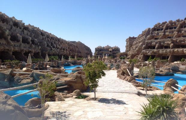 фото Caves Beach Resort изображение №14