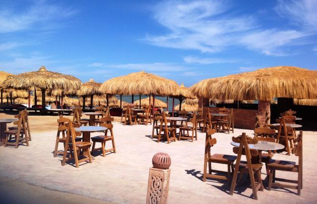 фото отеля Caves Beach Resort изображение №13