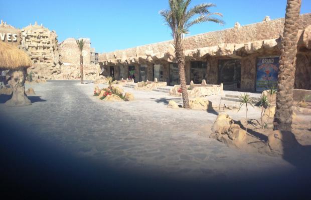 фото Caves Beach Resort изображение №2