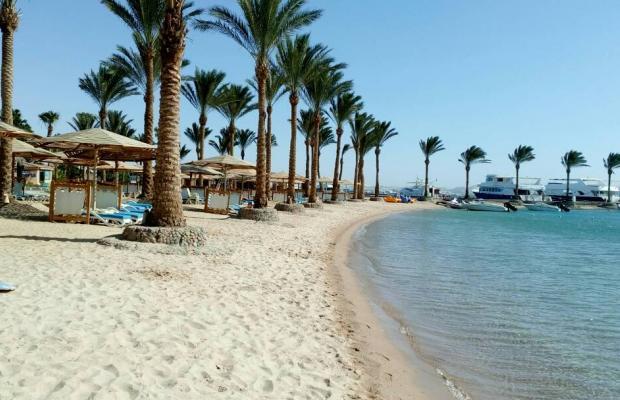 фотографии отеля Continental Hotel Hurghada (ex. Movenpick Resort Hurghada, Continetal Resort Hurghada; InterContinental Resort & Casino) изображение №11