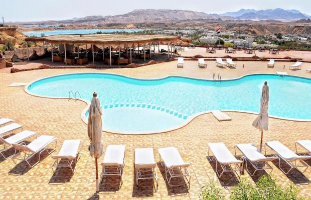 фотографии Aida Better Life Resort (ex. Aida Hotel Sharm) изображение №12