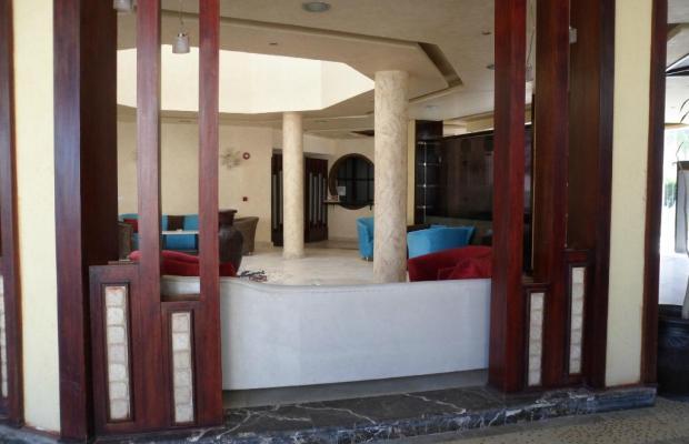 фотографии Sea Sun Hotel изображение №24