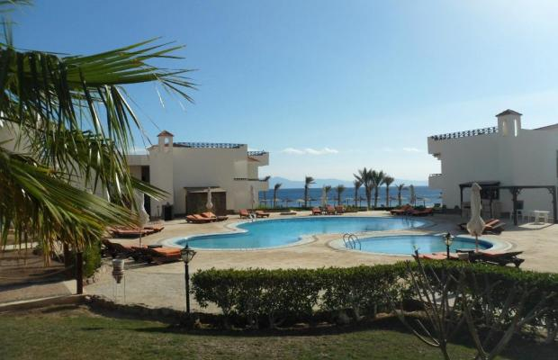 фото отеля Sea Sun Hotel изображение №21