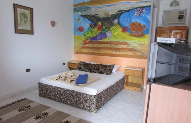фото отеля Seaview Hotel Dahab изображение №21