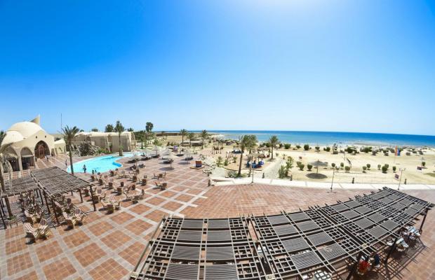 фотографии отеля Shams Alam Resort изображение №63