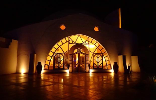 фотографии Shams Alam Resort изображение №52