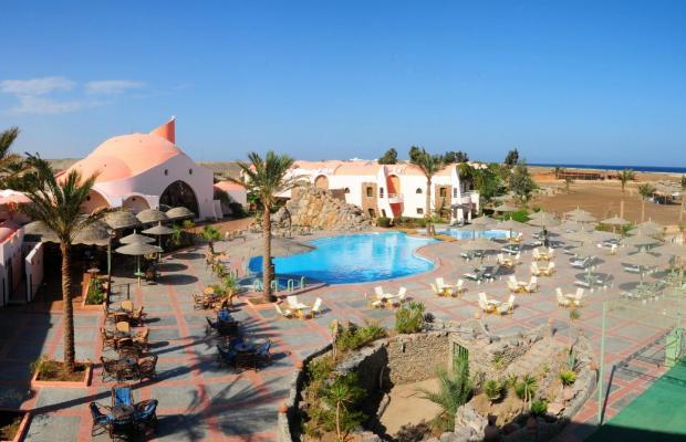 фото отеля Shams Alam Resort изображение №1