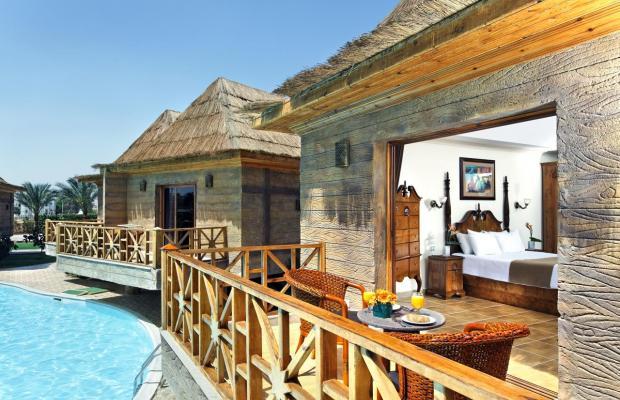 фотографии отеля Aqua Blu Resort (ex. Albatros Aqua Blu Sharm; Bora Bora Aqua Park) изображение №23