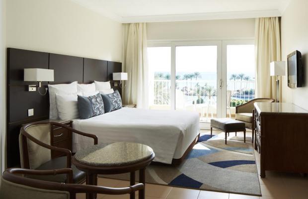 фото отеля Hurghada Marriott Beach Resort изображение №9