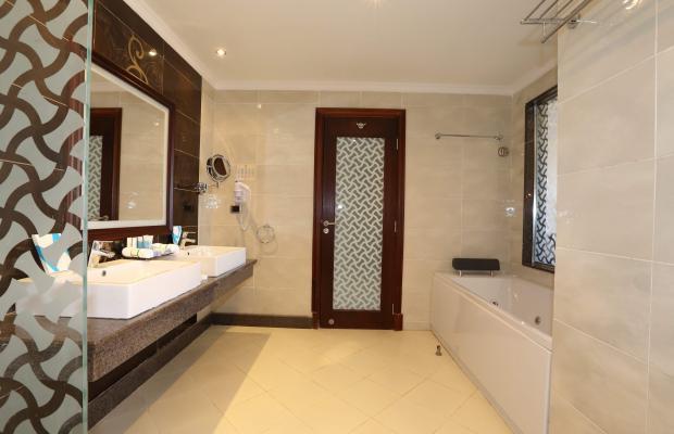 фотографии отеля Rehana Royal Prestige & Spa изображение №31