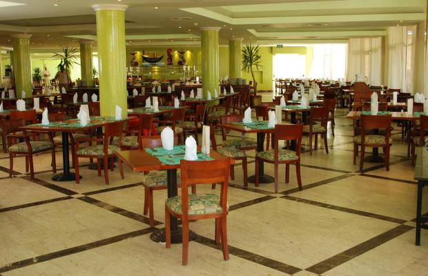 фотографии отеля El Malikia Resort Abu Dabbab (ex. Sol Y Mar Abu Dabbab) изображение №47