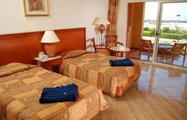 фото El Malikia Resort Abu Dabbab (ex. Sol Y Mar Abu Dabbab) изображение №46