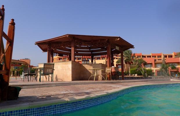 фото отеля El Malikia Resort Abu Dabbab (ex. Sol Y Mar Abu Dabbab) изображение №17