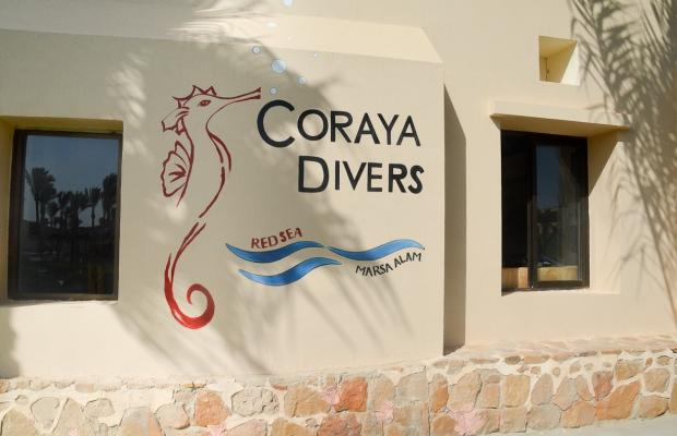 фотографии Jaz Solaya Resort (ex. Solymar Solaya Resort) изображение №24